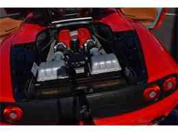 Picture of 2004 Ferrari 360 - $84,900.00 - KCL8
