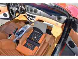 Picture of 2004 Ferrari 360 located in Mississippi - $84,900.00 - KCL8