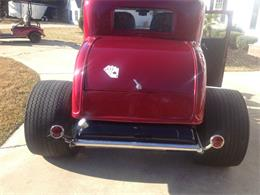 Picture of Classic '32 Ford Coupe Offered by B & S Enterprises - K61H