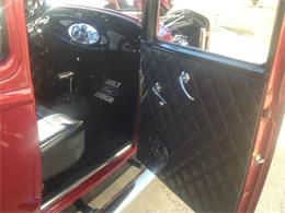 Picture of Classic '32 Coupe located in Massachusetts - $37,500.00 Offered by B & S Enterprises - K61H
