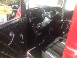 Picture of Classic 1932 Ford Coupe - $37,500.00 Offered by B & S Enterprises - K61H