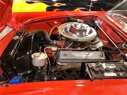 Picture of '56 Thunderbird - K61J