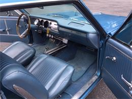 Picture of '64 Malibu - K61K