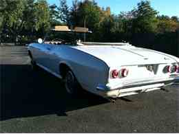 Picture of '65 Corvair - K61L