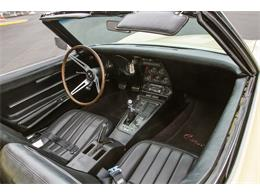 Picture of Classic '68 Corvette Offered by a Private Seller - KCON