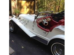 Picture of '29 SSK - KCP7