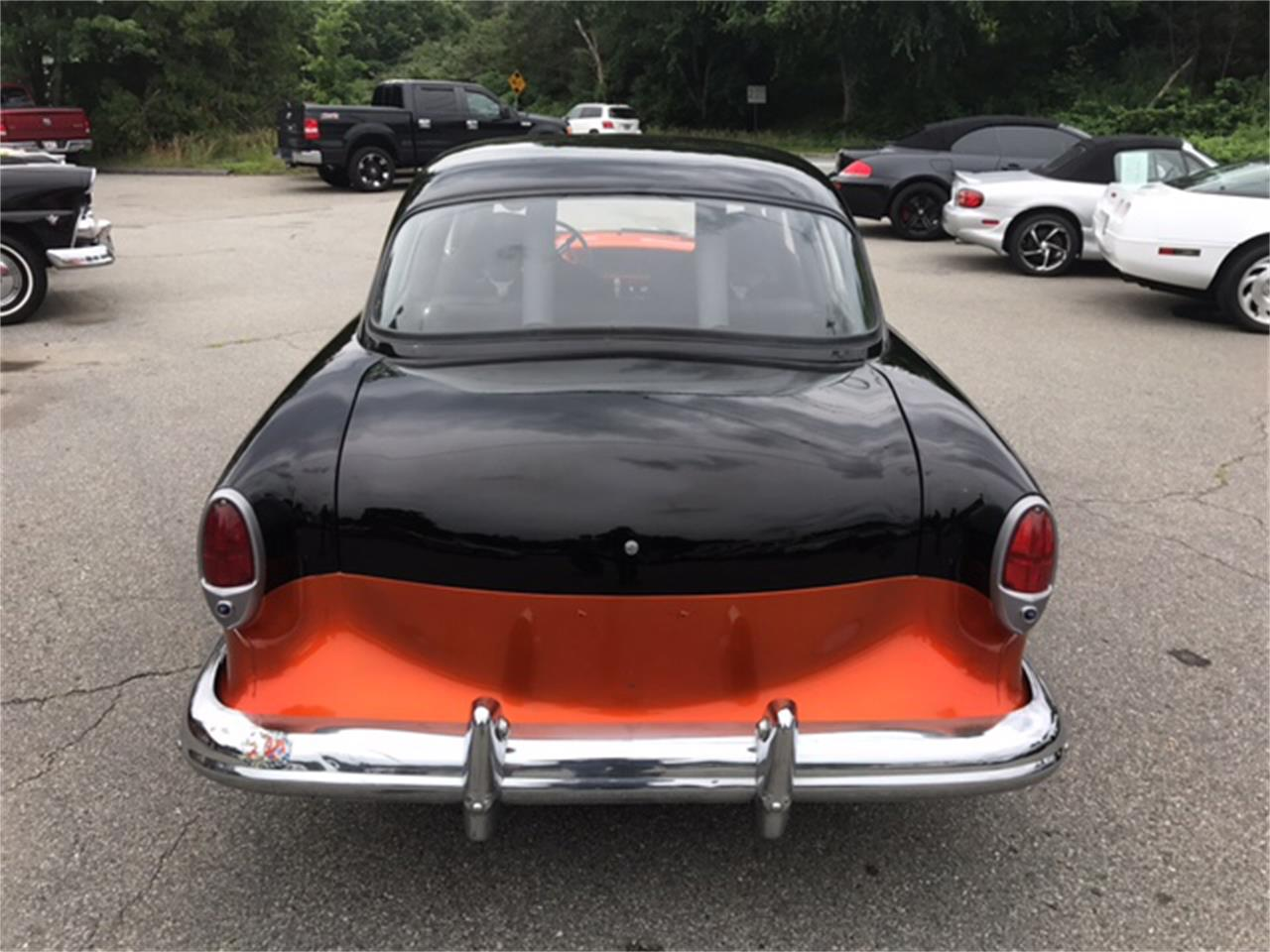 Large Picture of 1960 AMC Rambler Offered by B & S Enterprises - K61Q