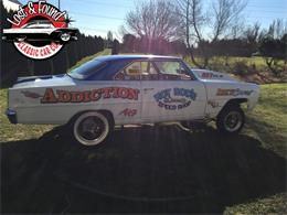 Picture of '66 Nova - KCR0