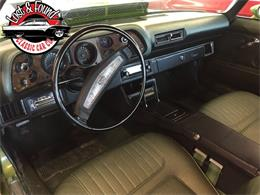 Picture of Classic '70 Chevrolet Camaro - $36,950.00 - KCR1