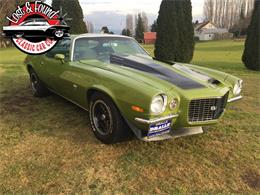 Picture of Classic 1970 Camaro located in Washington - KCR1