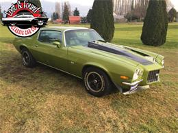 Picture of Classic '70 Camaro - KCR1