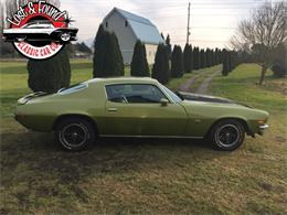 Picture of 1970 Camaro - $36,950.00 - KCR1