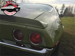 Picture of Classic 1970 Chevrolet Camaro - $36,950.00 - KCR1