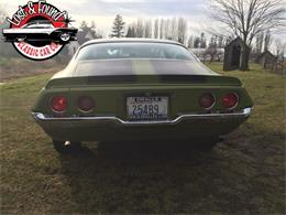 Picture of Classic '70 Chevrolet Camaro - KCR1