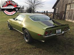 Picture of '70 Camaro - $36,950.00 - KCR1