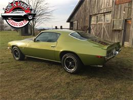 Picture of 1970 Camaro located in Washington - KCR1