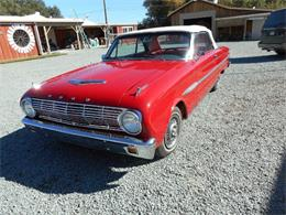 Picture of Classic 1963 Ford Falcon - $37,995.00 Offered by Classic Car Deals - KCR9