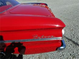 Picture of 1963 Ford Falcon - KCR9