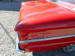 Picture of '63 Ford Falcon Offered by Classic Car Deals - KCR9