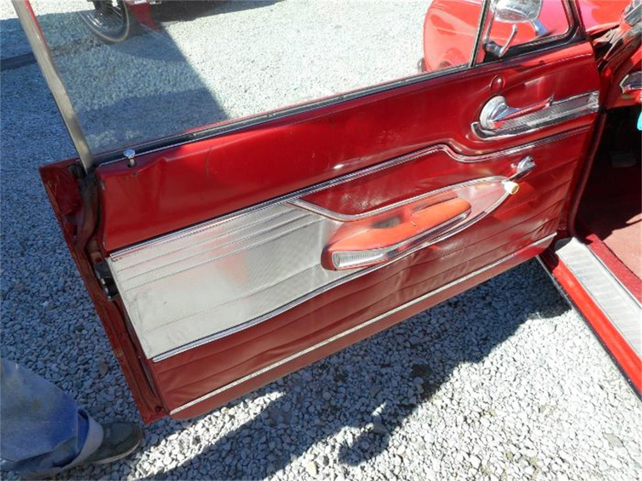 Large Picture of Classic '63 Ford Falcon - $37,995.00 - KCR9