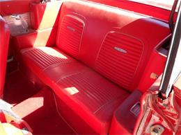 Picture of '63 Ford Falcon located in Michigan Offered by Classic Car Deals - KCR9