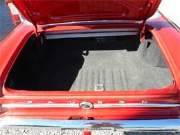 Picture of Classic '63 Ford Falcon located in Michigan - KCR9