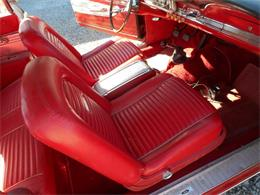 Picture of 1963 Falcon - $37,995.00 - KCR9