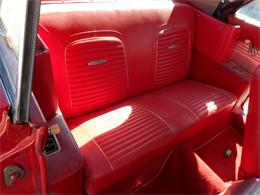 Picture of Classic '63 Ford Falcon located in Cadillac Michigan - $37,995.00 Offered by Classic Car Deals - KCR9