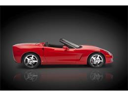 Picture of Classic '58 Corvette - $325,000.00 Offered by Classic Car Deals - KCRC