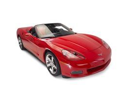 Picture of '58 Corvette - $325,000.00 - KCRC
