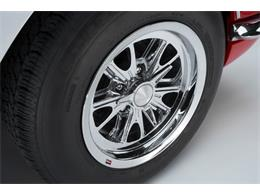 Picture of Classic '58 Corvette located in Michigan - $325,000.00 - KCRC
