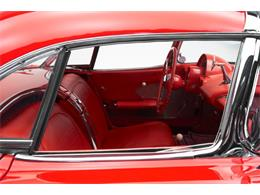 Picture of Classic 1958 Corvette - $325,000.00 - KCRC