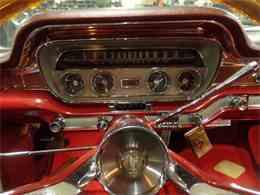 Picture of '60 Bonneville - KCXS