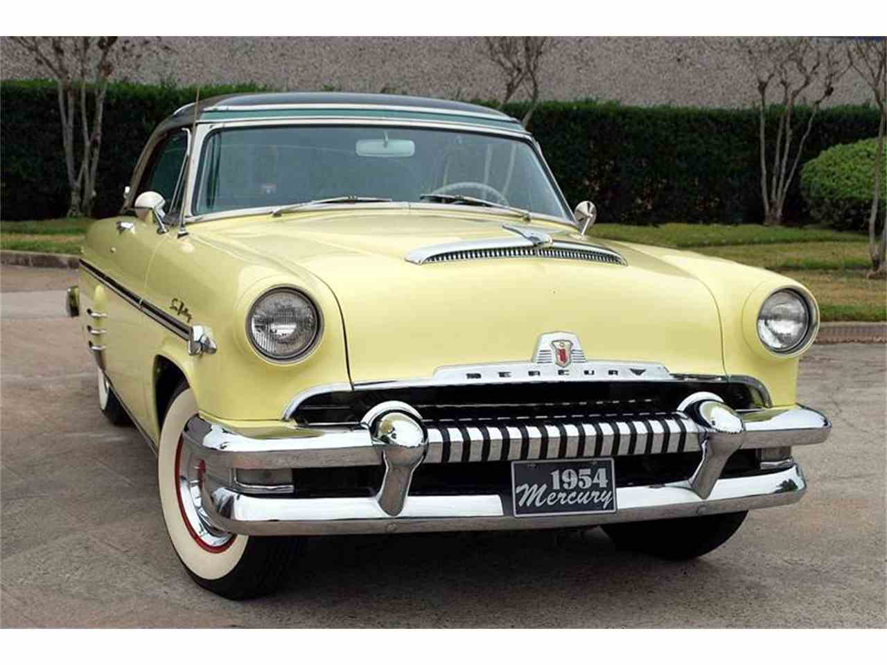 Classic Cars In Houston Texas For Sale