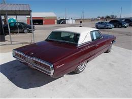 Picture of '66 Thunderbird - KD0O