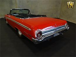 Picture of '62 Galaxie - KDSP