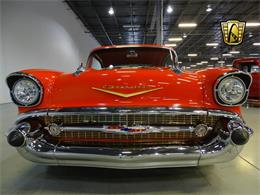Picture of 1957 Bel Air located in Florida - $89,000.00 - KDSS