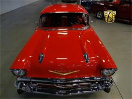 Picture of Classic '57 Bel Air located in Florida Offered by Gateway Classic Cars - Orlando - KDSS