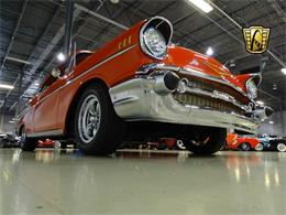 Picture of 1957 Bel Air - KDSS
