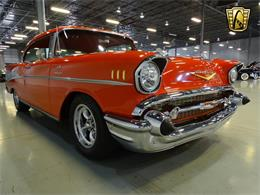 Picture of Classic '57 Bel Air located in Florida - $89,000.00 - KDSS