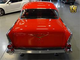Picture of Classic 1957 Chevrolet Bel Air located in Lake Mary Florida - $89,000.00 - KDSS