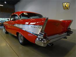 Picture of 1957 Chevrolet Bel Air located in Lake Mary Florida Offered by Gateway Classic Cars - Orlando - KDSS