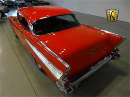 Picture of '57 Chevrolet Bel Air - $89,000.00 Offered by Gateway Classic Cars - Orlando - KDSS