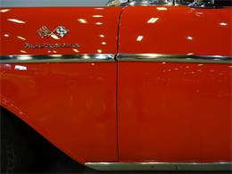 Picture of 1957 Bel Air Offered by Gateway Classic Cars - Orlando - KDSS