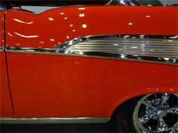 Picture of Classic '57 Chevrolet Bel Air - KDSS