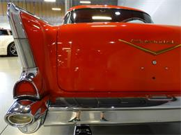 Picture of 1957 Chevrolet Bel Air - $89,000.00 - KDSS