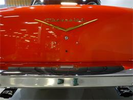 Picture of 1957 Bel Air - $89,000.00 - KDSS