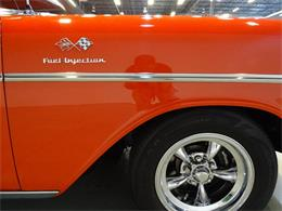 Picture of 1957 Bel Air - $89,000.00 Offered by Gateway Classic Cars - Orlando - KDSS