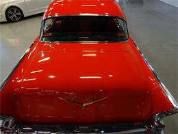 Picture of Classic 1957 Bel Air - KDSS