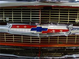 Picture of '57 Chevrolet Bel Air located in Lake Mary Florida - $89,000.00 - KDSS